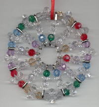 Phenomenal Christmas Tree And Ornament Kits Easy Diy Christmas Decorations Tissureus